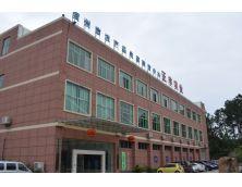 公司办公大楼 (3)